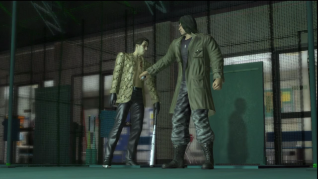 File:Majima and Saejima.png