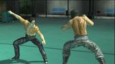 Saejima vs Majima