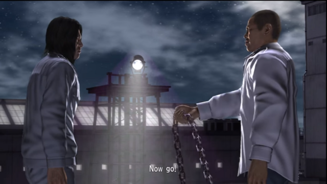 File:Hamazki insist Saejima to go first .png