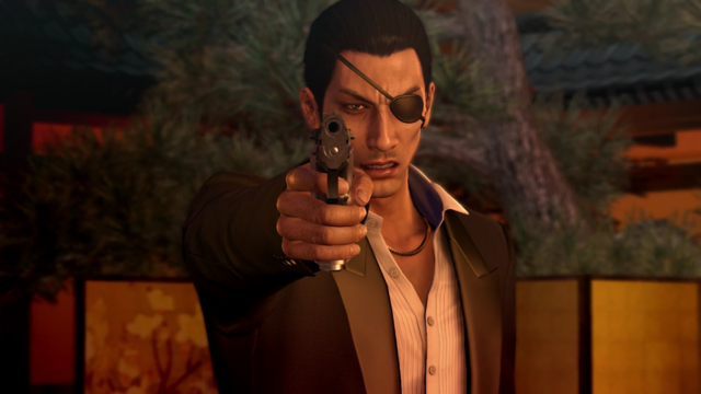 File:Majima aim the gun at Sera if he distrusts him.png