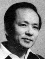 Nakamura Shusei
