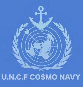 UNCN Emblem