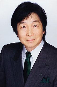 File:Furukawa Toshio.jpg