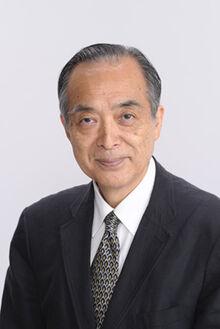 Obayashi Takeshi