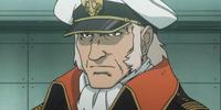 Ryu Hijikata (2199)