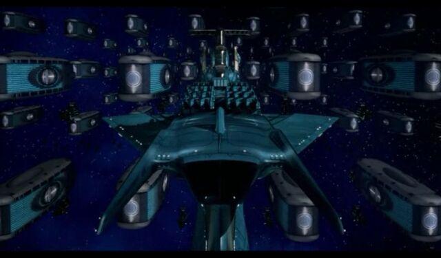 File:Blue Noah Upper Deck Weapons.jpg
