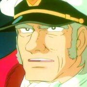 Hijikata Ryu.jpg