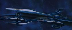 EFF-0018-Blue Noah