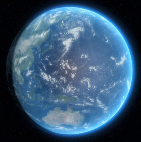File:Earth 8 December 2199.png