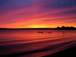 File:Sunset P.jpg