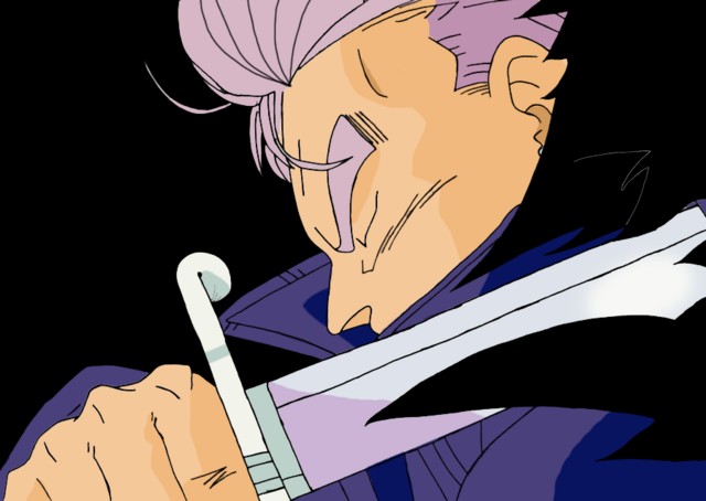 File:Future trunks by sketchmyd-d3lktpn.png