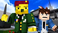 Thumbnail for version as of 23:47, April 8, 2016