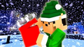 Thumbnail for version as of 12:37, December 24, 2015