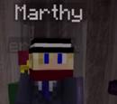 Marthy