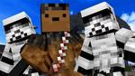 Episode SW 3 Thumbnail