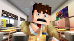 Episode 10 Thumbnail