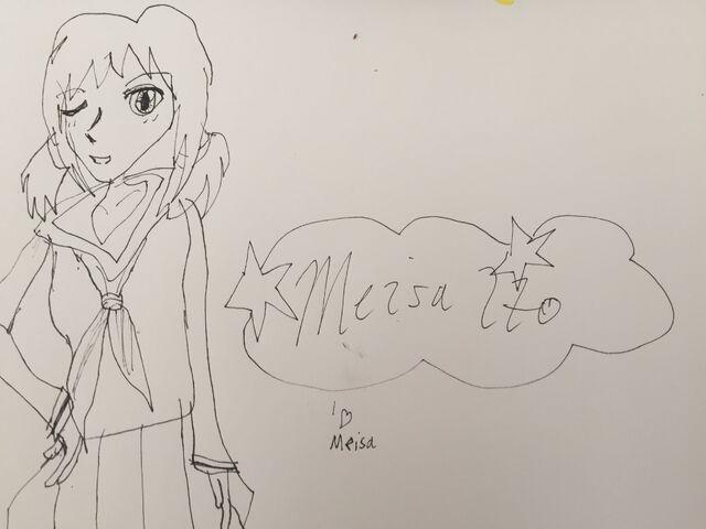 File:MeisaIto.jpg