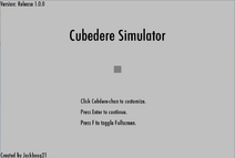 MoreOldCub