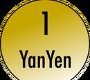 Main Page:YanYen