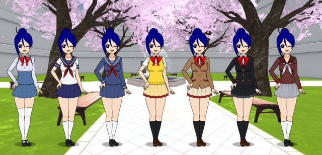 File:Mei Mio uniform sheet.png