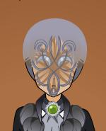 http://yandere-simulator-fanon.wikia