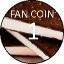 FanCoin1NationalIceCreamSandwichDay
