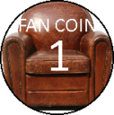FanCoin1LazyDay