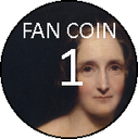 FanCoin1FrankensteinDay