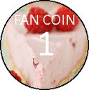 FanCoin1NationalRaspberryCreamPieDay