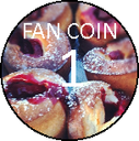 FanCoin1NationalCherryPopoverDay