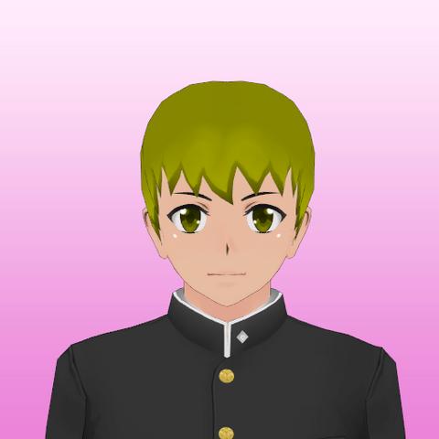 File:SotaYuki Portrait.png
