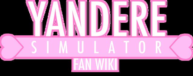 File:FanWikiLogo2.png