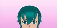 Sora Sosuke