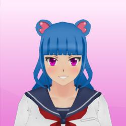 AoikyodainaPortrait