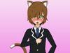 Updated updated shurui photo ^^