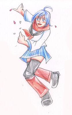 Sachiko by crimsonseal-d9wr6kt