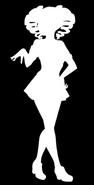 Kizana Silhouette 2