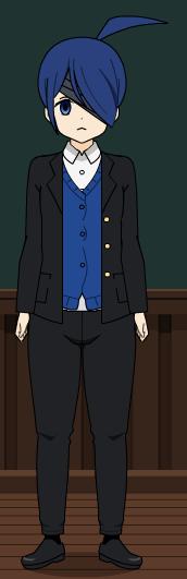 Shinko