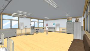 Nurses Office.png
