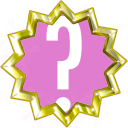 Archivo:Badge-edit-6.png