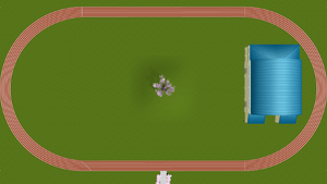 2-10-2017 track from above.png
