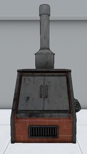 3-2-16 Incinerator