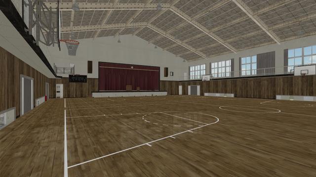 File:Gymnasiumold.png
