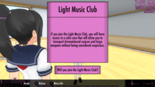 2-1-16LMusicClubJoin.png