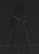 Phantom girl nov 16