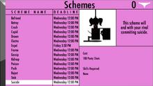 Scheme15