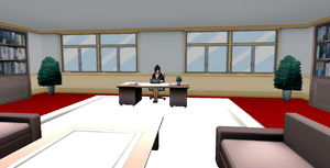 5-1-16Counselor'sOffice.png
