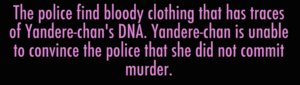 BloodyClothingFound