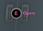 Interaction option