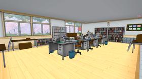 6-29-2016 Faculty Room